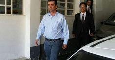 PF indicia Vale, Samarco, executivos e técnicos por tragédia em Mariana
