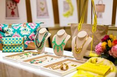 Stella & Dot trunk shows are the best way to shop with your girlfriends!  Www.stelladot.com/rochelle