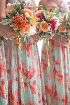 Auckland City Wedding by Amanda Thomas