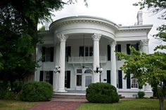 Whitehaven, Paducah, KY | Flickr - Photo Sharing!