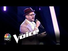 "▶ Josh Kaufman: ""This Is It"" (The Voice Highlight) - YouTube"