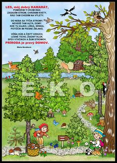 Art - Time Earth Day Activities, Weather Seasons, Montessori, Eco Friendly, City Photo, Language, Classroom, Teacher, Education