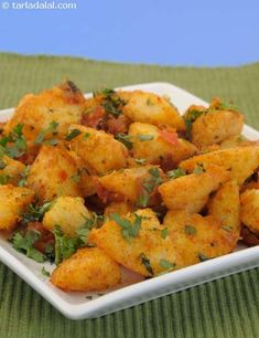 Spicy Tava Idlis recipe