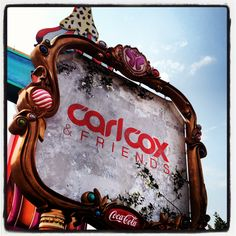 Carl Cox dancefloor #tomorrowland #tomorrowland2012 #carlcox