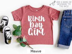 Sprinkles And Jam Birthday Day Girl - Birthday Shirt  #birthdaygirlshirt #sprinklesandjam #girlsbirthdayshirt #birthdayshirt