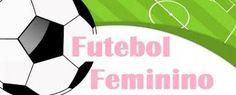 As 8 melhores imagens em eu no futuro   Futebol feminino