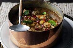 Middle Eastern Chicken Recipe http://www.food2goodhealth.com/Recipe/By-Cuisine/Middle-Eastern/Middle-Eastern-Chicken-Recipe.aspx/1075.176_90729.144_1