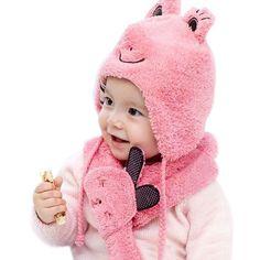 http://www.hdzstore.com/products/fashion-baby-winter-hats-kids-girls-boys-warm-woolen-scarf-hats-sets-free-shipping?utm_campaign=social_autopilot&utm_source=pin&utm_medium=pin  #freeshipping #ebay #shopping #shop #buy #shops #usa #hdzstore #amazon
