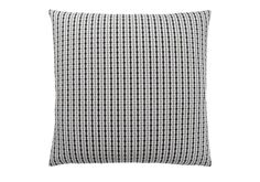 Monarch Specialties x Light Grey Black Abstract Dot Pillow Beige Pillows, Throw Pillows, Shopping Near Me, Motif Design, French Interior, Black Abstract, Pillow Sale, Rustic Interiors, Decorative Pillows