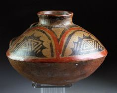 Image result for narino pottery Pottery, Vase, Culture, Home Decor, Colombia, Ceramica, Homemade Home Decor, Pottery Marks, Flower Vases