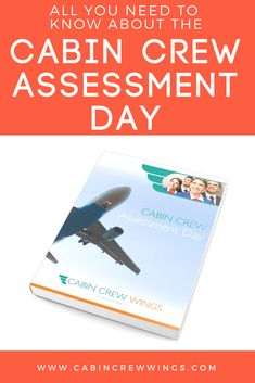 Your Ultimate guide to the Cabin Crew Assessment Day!whoever you want to fly with this guide will help you get through the tough recruitment process. Become A Flight Attendant, Flight Attendant Life, Cabin Crew Recruitment, British Airways Cabin Crew, Cabin Crew Jobs, Airline Attendant, Crew Hair, Airline Cabin Crew, Major Airlines
