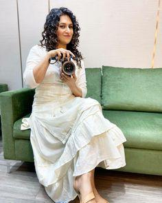 TV actress Photographs TV ACTRESS PHOTOGRAPHS | IN.PINTEREST.COM ENTERTAINMENT #EDUCRATSWEB