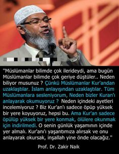 İnsanların Bilmediği ilginç Bilgiler – Çok İyi Abi Nouman Ali Khan, I Still Want You, Ftm, Olay, Holy Quran, Cool Words, Karma, Islamic Quotes, Einstein