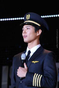 Gid has answered to my prayer. Kbs Drama, Park Bo Gum, Bok Joo, Asian Cute, Exo Members, Handsome Actors, Drama Movies, Korean Actors, Korean Drama