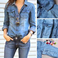 Fashion-font-b-Denim-b-font-font-b-Shirt-b-font-Women-Spring-Autumn-Blue-font.jpg (500×500)
