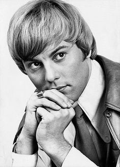 """Ilkka Johannes Lipsanen (born September 24, 1942, Pori), also known as Danny or Johnny Hallyday of Finland (Danny, Johnny and Jyrki-boy), is a Finnish singer and guitarist. He started his career with the band Islanders who released a couple of singles, among them Danny's first recording which was in English: East Virginia by Joan Baez in 1964. During his national service Danny switched to his native Finnish and recorded two hits, """"Kauan"""" (""""Downtown"""" by Petula Clark) and """"Piilopaikka""""…"""