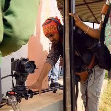yashwanta film production - Google Search Award Winning Short Films, Google Search