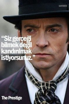 Prestij (The Prestige) L Quotes, Quotes For Him, Movie Quotes, Be Yourself Quotes, Nephew Quotes, Cousin Quotes, Daughter Quotes, Father Daughter, Missing Family Quotes
