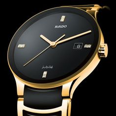 Rado Watches for men and women at the best price in New Delhi. Rado Boutique, Connaught Place, New Delhi Stylish Watches, Luxury Watches For Men, Cool Watches, Rolex Watches, Junghans, Bracelet Cuir, Patek Philippe, Beautiful Watches, Watches Online