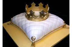 Babybody Prince Prince Couronne Garçons Idée Cadeau Baptême Naissance Fils Bleu