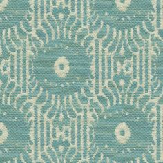 Best prices and free shipping on Kravet fabric. Only first quality. Over 100,000 patterns. Item KR-31780-15. $5 swatches.