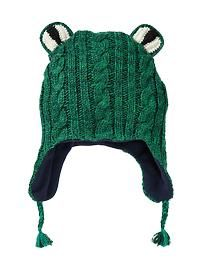 FROG HAT http://www.gap.com/browse/product.do?cid=90878=1=300382002