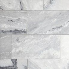 Masselina Sandblast Marble Tile In 2020 Polished Marble Tiles Tile Bathroom Flooring