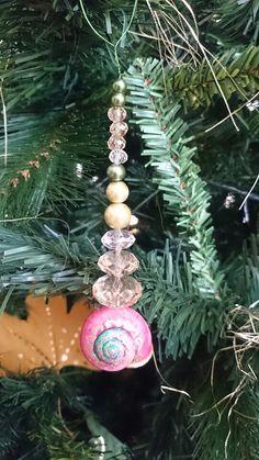 Adornos navidad de mayte