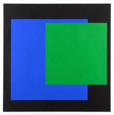 Geneviève CLAISSE - Galerie Fleury Fleury, Art, Art Background, Kunst, Performing Arts, Art Education Resources, Artworks