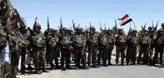 الجيش العربي السوري الـ 3 عربياً والـ 39 عالمياً بين أقوى جيوش العالم - http://www.mepanorama.com/358593/%d8%a7%d9%84%d8%ac%d9%8a%d8%b4-%d8%a7%d9%84%d8%b9%d8%b1%d8%a8%d9%8a-%d8%a7%d9%84%d8%b3%d9%88%d8%b1%d9%8a-%d8%a7%d9%84%d9%80-3-%d8%b9%d8%b1%d8%a8%d9%8a%d8%a7%d9%8b-%d9%88%d8%a7%d9%84%d9%80-39-%d8%b9/