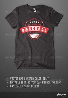 Baseball T Shirt Designs Ideas baseball shirt design swirl lead 12s6 Tee Shirt T Shirt Baseball Shirts Color Baseball Games Shirt Designs Shirt Ideas