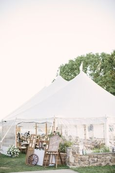 Sailcloth tent by the perfect place for an outdoor, September Wedding Country Wedding Centerpieces, Rustic Wedding, Autumn Wedding, Magical Wedding, Dream Wedding, Outdoor Tent Wedding, Sailing Outfit, Festival Wedding, Celebrity Weddings