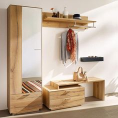 Awesome wardrobe solid wood – Source by Small Space Interior Design, Decor Interior Design, Room Interior, Interior Design Living Room, Hall Furniture, Home Decor Furniture, Furniture Design, Furniture Online, Cheap Furniture