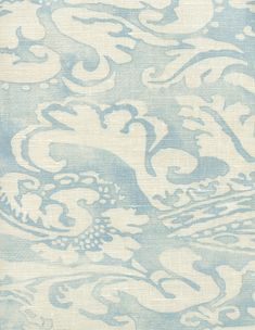 Bromonte_Reverse_Neutral_Soft_Windsor_Blue_on_Tint_302850B_03_2400.jpg (2400×3100)