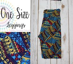 LuLaRoe leggings are ultra stretchy and super soft. Your leggings will be a great statement piece wherever you are!   LuLaRoe LuLaRoeLeggings LuLaRoeHarmonyPackard LuLaRoeHPack https://www.facebook.com/Lularoeharmonypackard/