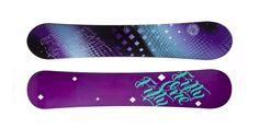 5150 PRISM VIOLET - 5150 - Twój sklep ze snowboardem | Gwarancja najniższych cen | www.snowboardowy.pl | info@snowboardowy.pl | 509 707 950
