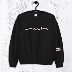 Simple Prints, Hoodies, Sweatshirts, Streetwear Brands, Adidas Jacket, T Shirt, Jackets, Clothes, Fashion