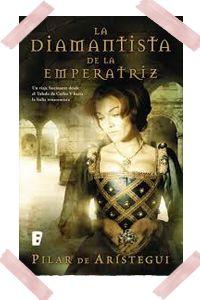 La díamantista de la emperatriz
