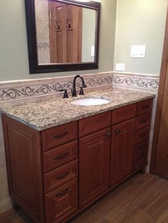 Amazing Blue Hued Bathroom Remodel Ideas Bathroom - Bathroom remodel schaumburg il