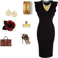 """""""Romance"""" by iciesmith on Polyvore"""