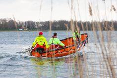 Stem voor een nieuwe motor voor Reddingsbrigade Apeldoorn http://www.stichtingvoorelkaar.nl/Apeldoorn