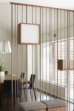 5 Stunning Tips: Room Divider Plants Balconies room divider bookcase black.Room Divider Bookcase Diy room divider with tv decorating ideas. Metal Room Divider, Small Room Divider, Office Room Dividers, Room Divider Bookcase, Fabric Room Dividers, Portable Room Dividers, Bamboo Room Divider, Living Room Divider, Room Divider Walls