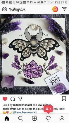 Clothing Company, Shoulder Bag, Crystals, Create, Lady, Fashion, Moda, Fashion Styles, Shoulder Bags