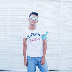 dca9d3b2e9680 54 melhores imagens de Looks do CS - Moda Masculina (fashion look ...
