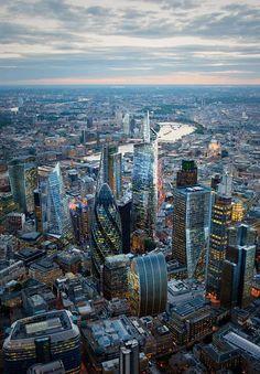 Photo: ♥ LONDON ♥