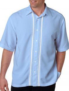 05a9fb63851f 55 Best Men s Shirts images