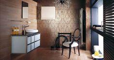 azulejos para baños modernos - Buscar con Google