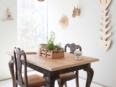 Head Offices – Ancient Kallos :: Hellas Resort Wear Resort Wear, Offices, Dining Table, How To Wear, Furniture, Home Decor, Homemade Home Decor, Dinning Table Set, Home Furnishings