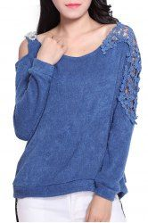 Cheap Clothes, Wholesale Clothing For Women at Discount Online Sale Prices Page 120