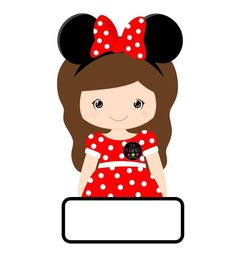 Eid Stickers, Planner Stickers, 30th Birthday Themes, Japan Crafts, Images Disney, Kids Background, Superhero Kids, School Frame, Jolly Phonics